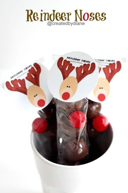Reindeer Noses @createdbydiane.jpg