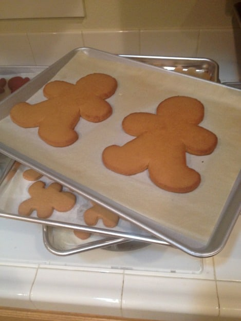 big gingerbread boy cookies.jpg