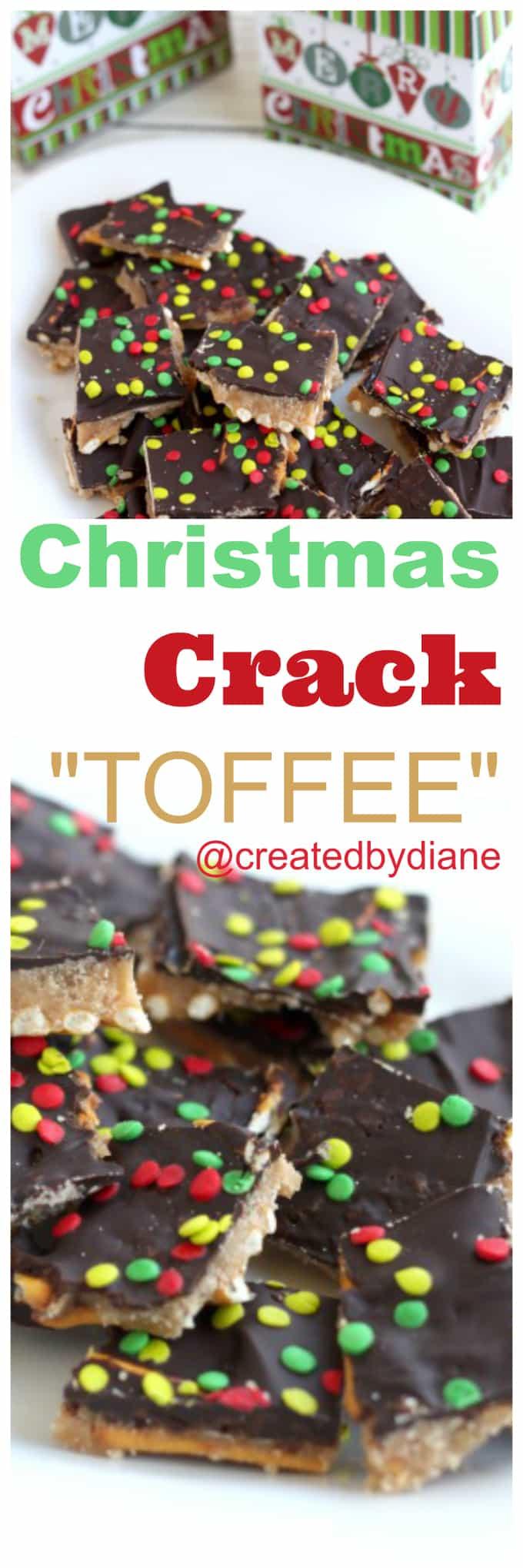 christmas-crack-toffee-www-createdby-diane-com
