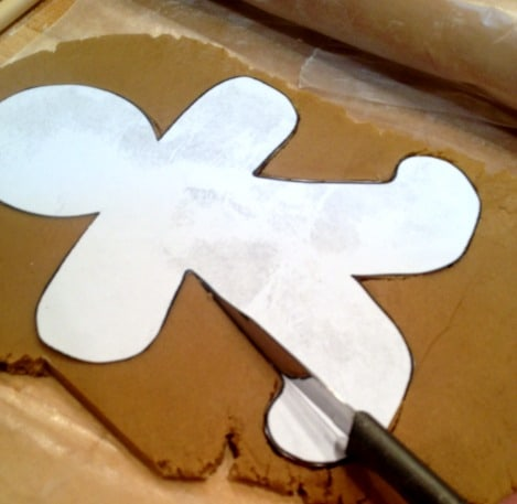 cutting giant gingerbread cookies.jpg