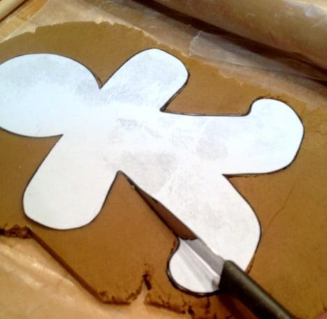 cutting giant gingerbread cookies.jpg
