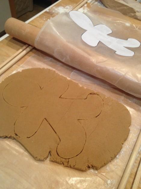 giant gingerbread cookies.jpg