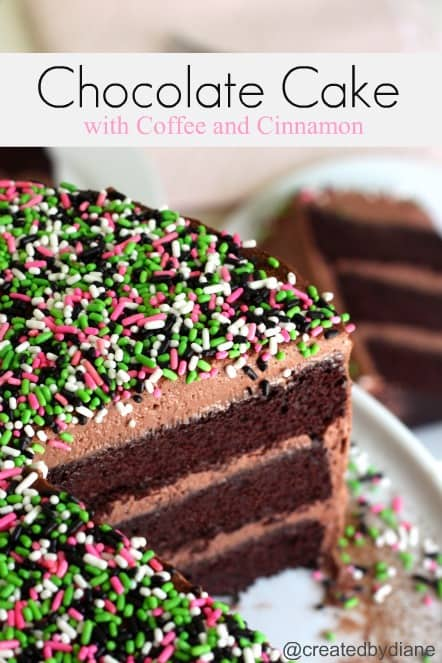 Chocolate-Cake-with-Coffee-and-Cinnamon-@createdbydiane (1)