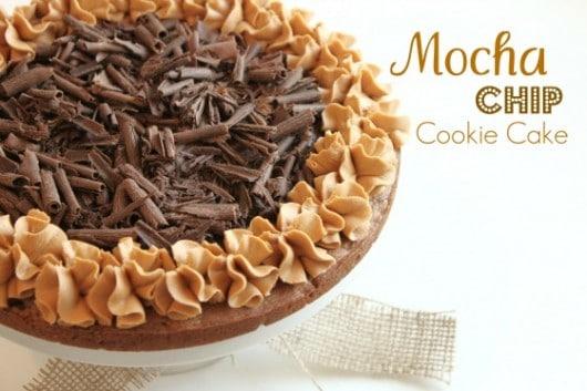 Mocha-Chip-Cookie-Cake-@createdbydiane-530x353