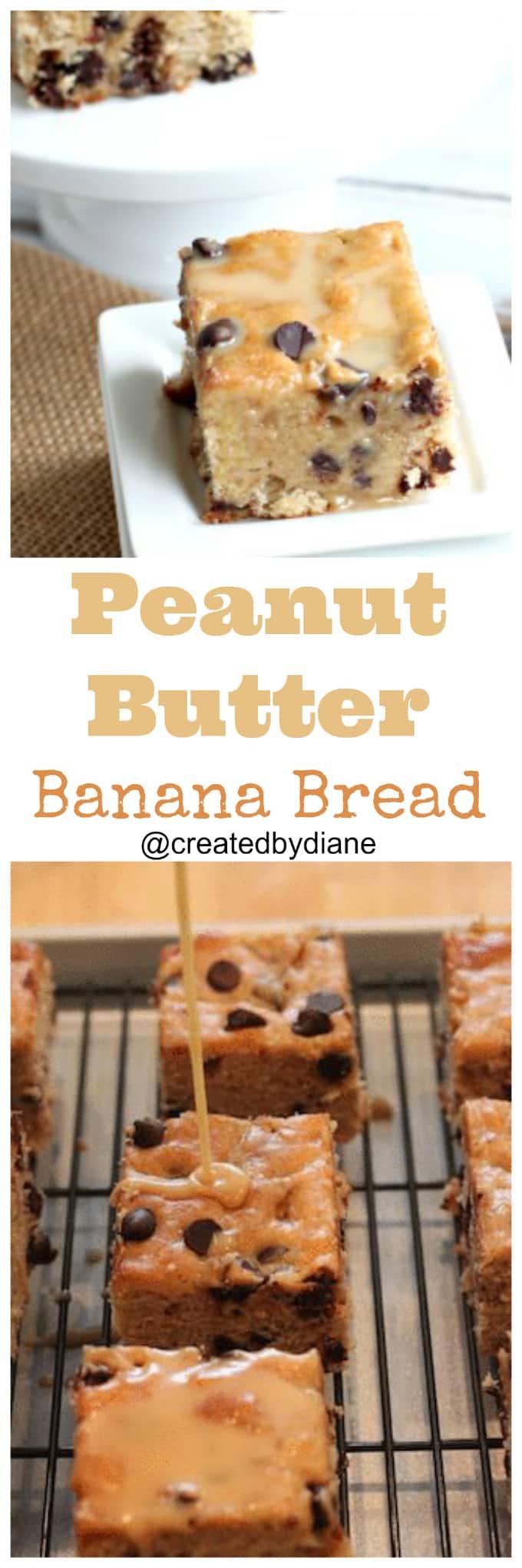 peanut-butter-banana-bread-createdbydiane
