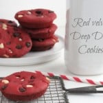 Red-Velvet-Deep-Dish-Cookies-@createdbydiane-530x353