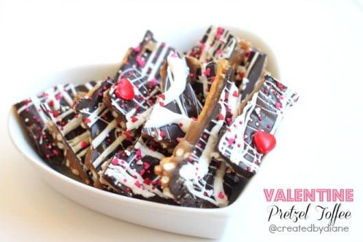 Valentine Pretzel Toffee from @createdbydiane.jpg