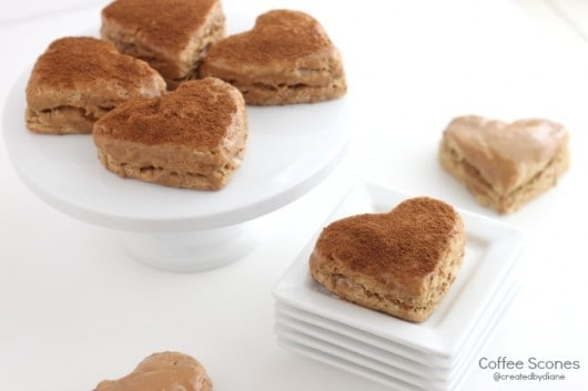 coffee scones @createdbydiane.jpg