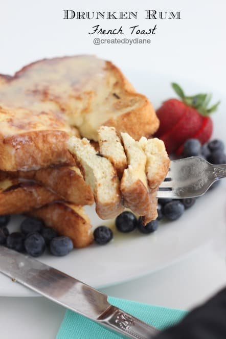 drunken rum french toast from @createdbydiane.jpg