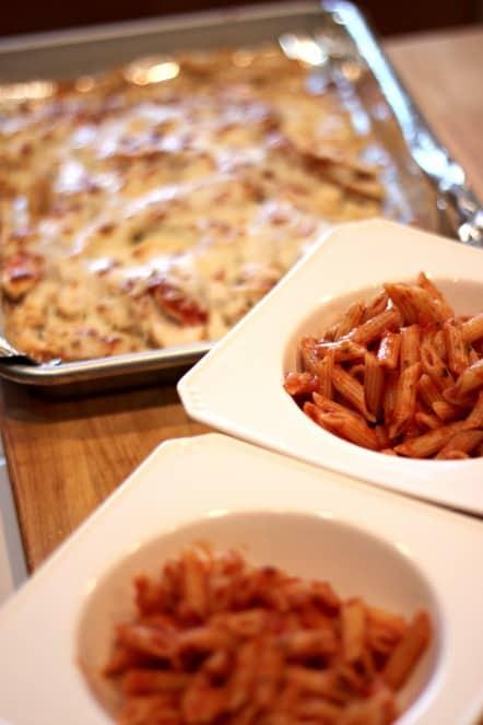 easy chicken parmesan.jpg
