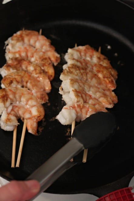 how to perfectly cook shrimp.jpg