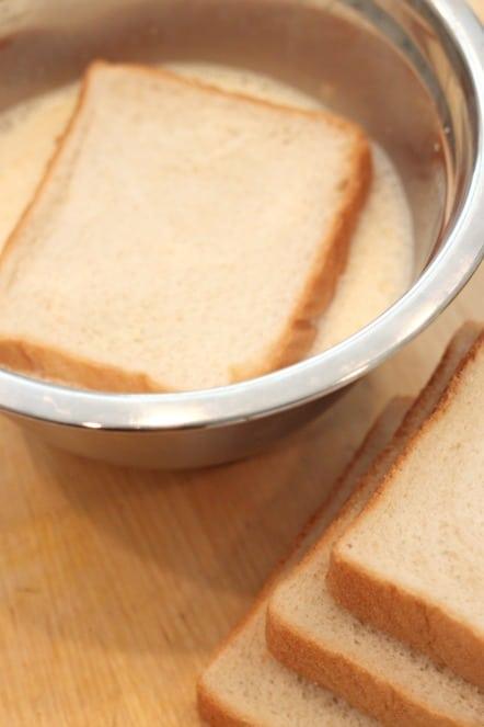 making french toast.jpg