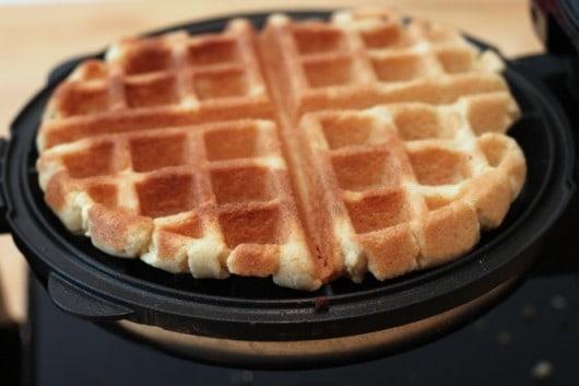 Lemon Belgian Waffle Cookies @createdbydiane.jpg