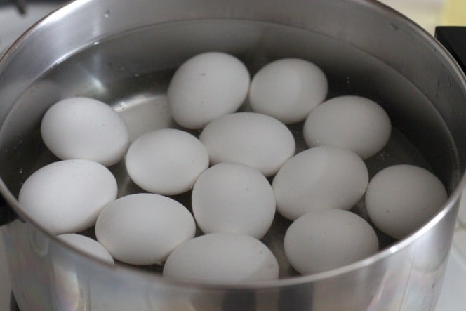 how to hard boil eggs.jpg