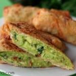Avocado-Egg-Rolls.-These-are-so-good-Recipe-on-lilluna.com-