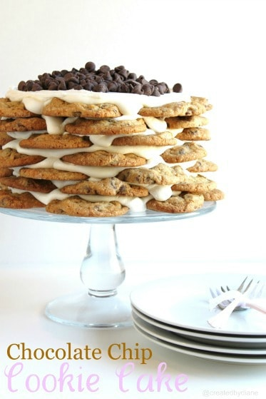 Chocolate-Chip-Cookie-Cake-@createdbydiane copy