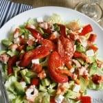 Lobster-Avocado-Feta-Salad-5