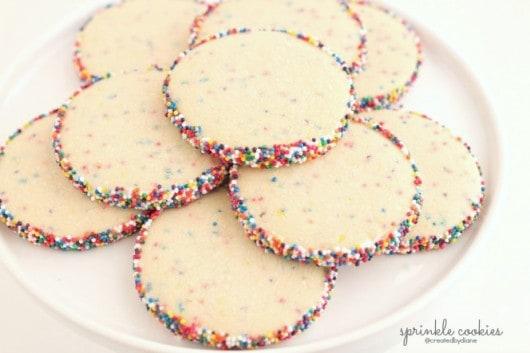 Sprinkle Cookies from @createdbydiane.jpg.jpg
