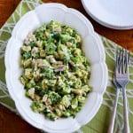 chicken-avocado-salad-text-500-kalynskitchen