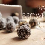 raw-brownie-bites-1024x682