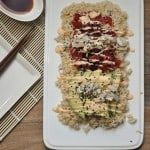spicy-girl-roll-sushi-salad-labeled-679x1024