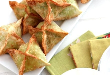 avocado-cream-cheese-wontons-appetizer-recipe-@createdbydiane