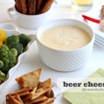 beer cheese dip #appetizer from @createdbydiane.jpg