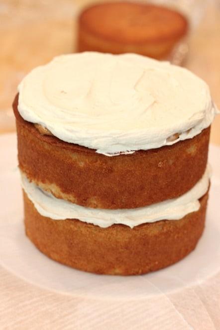salted caramel cake 3 @createdbydiane.jpg