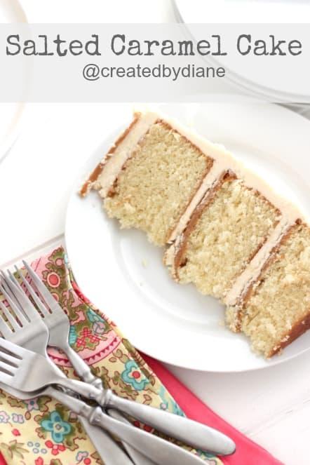 salted caramel cake.jpg