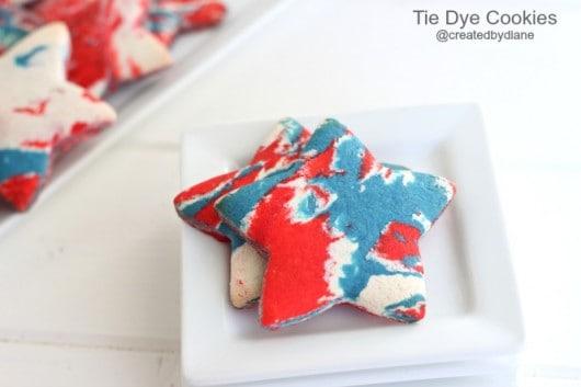 tie dye cookies @createdbydiane.jpg