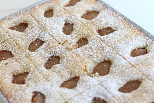 baked apple pie squares @createdbydiane.jpg