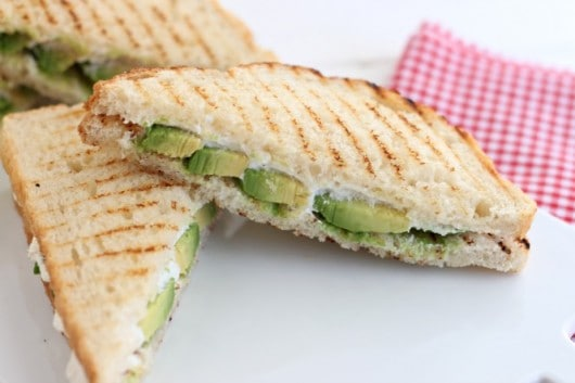 grilled goat cheese and avocado sandwiches.jpg