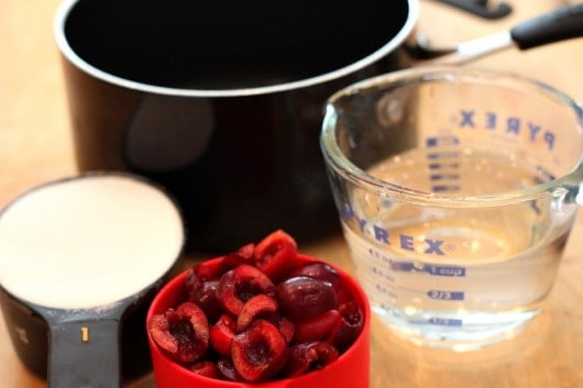 how to make cherry syrup @createdbydiane.jpg