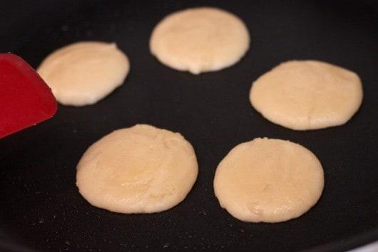 pancake cookies from @createdbydiane.jpg