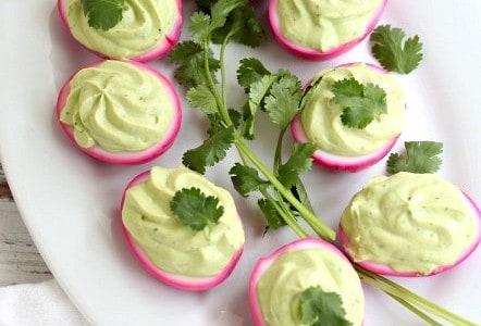 Avocado-Deviled-Eggs-from-@createdbydiane
