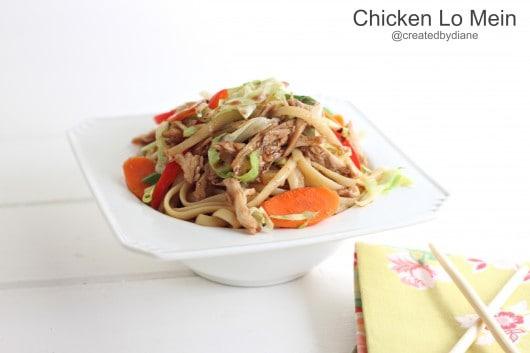 Chicken-Lo-Mein-@createdbydiane-530x353