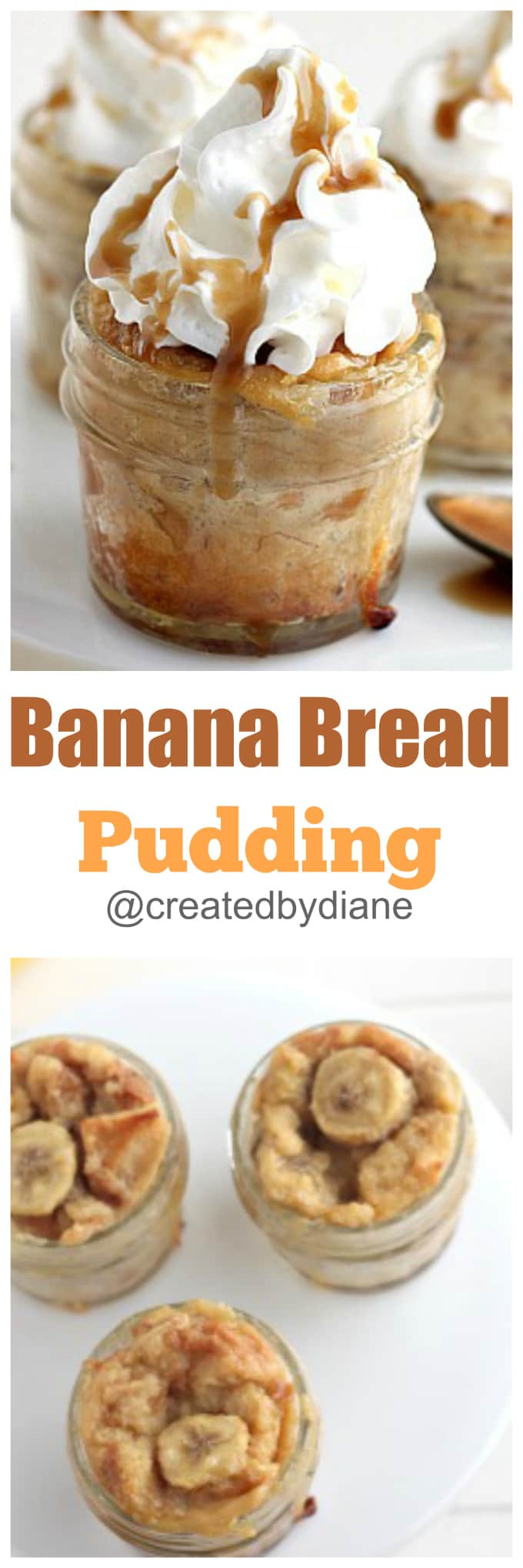 banana-bread-pudding-createdbydiane