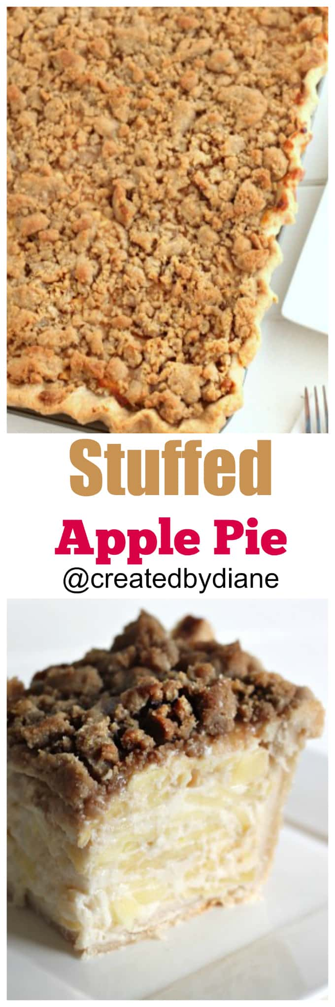 stuffed-apple-pie-recipe-from-createdbydiane