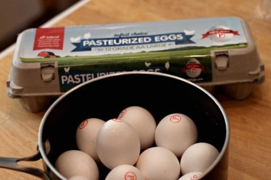 safest eggs @createdbydiane
