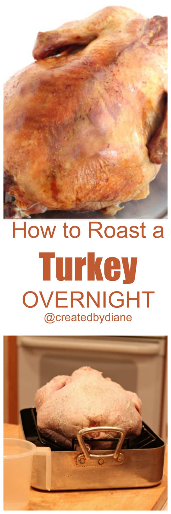 roast-a-turkey-overnight-createdbydiane