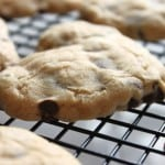 Heartshapedchocolatechipcookies