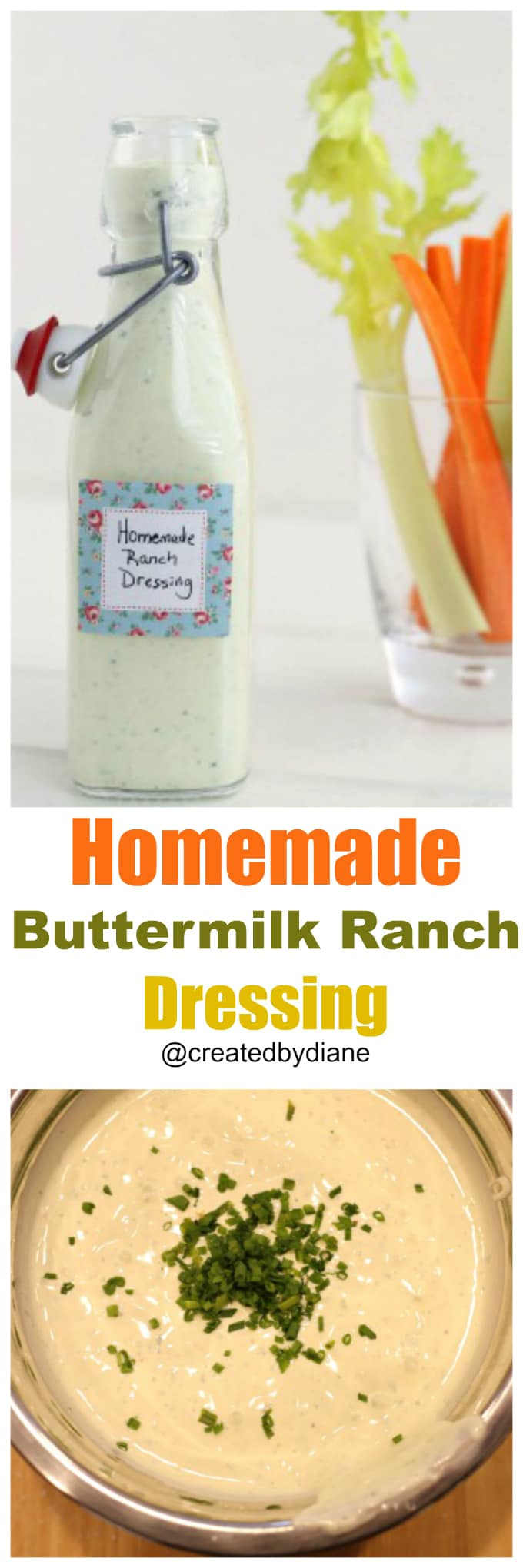 homemade-buttermilk-ranch-dressing