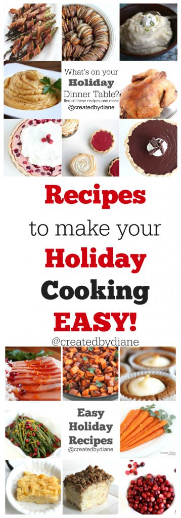 recipes-to-make-your-holiday-cooking-easy-createdbydiane