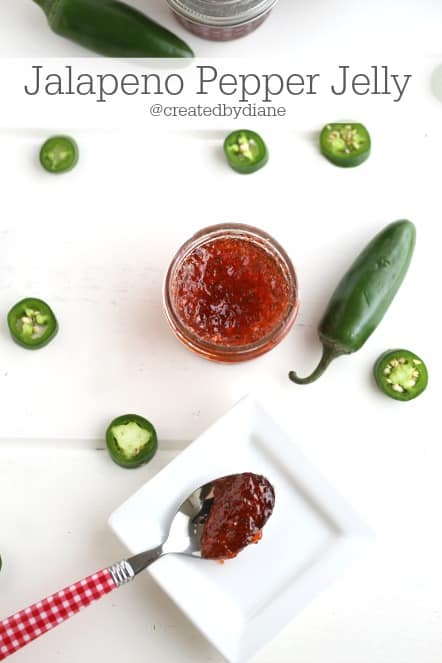 how to cut the heat of jalapenos