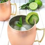 Jalapeno+Mint+Moscow+Mule