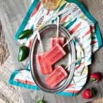 Strawberry-Jalapeno-Beer-Pops-4-681x1024