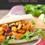 chipotle-shrimp-sandwich-4.jpg