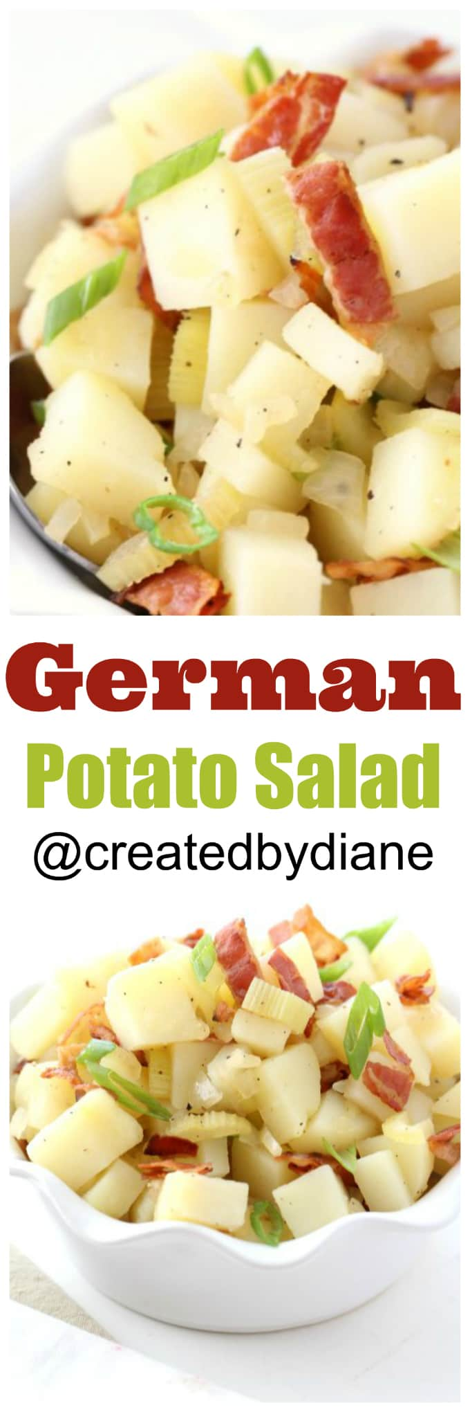 german-potato-salad-recipe-createdbydiane