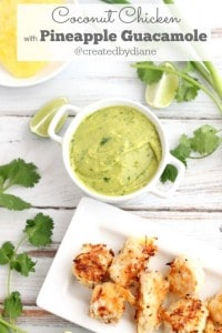 Coconut-Chicken-with-pineapple-guacamole-recipe-@createdbydiane.jpg
