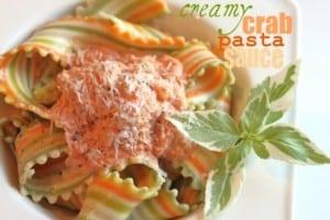 Creamy-Crab-Pasta-Sauce-@createdbydiane-530x353